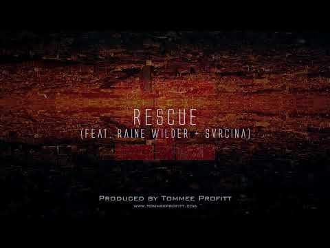 """""""rescue""""-(feat.-raine-wilder-&-svrcina)-//-produced-by-tommee-profitt"""