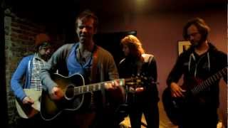 Watch Stephen Kellogg  The Sixers The America Song video