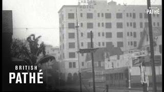 Florida Hurricane (1945)