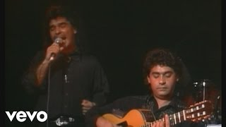 Gipsy Kings - Fandango (Live US Tour