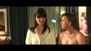 Sous les jupes des filles (2014) Film Streaming VF