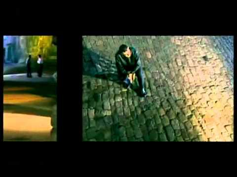 Sevda Sokağı-İbrahim Sadri thumbnail