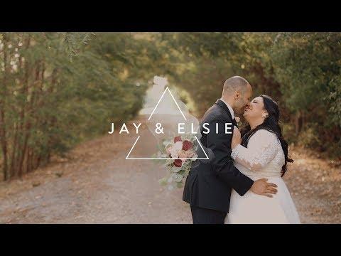 noah's-event-venue-wedding- -wichita-kansas- -wedding-video