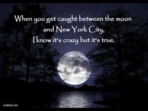 Christopher Cross- Arthur's Theme + Lyrics