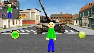GANG STICKMAN ROPE HERO - Walkthrough Gameplay - TRAILER (Android Games)