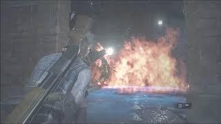 The Best Resident Evil 2 Remake Mods
