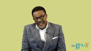 Judge Greg Mathis heads to Flint, Michigan to try to fix the water crisis once and for all