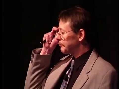 TED PHILLIPS - The Physical Evidence for Unidentified F ...