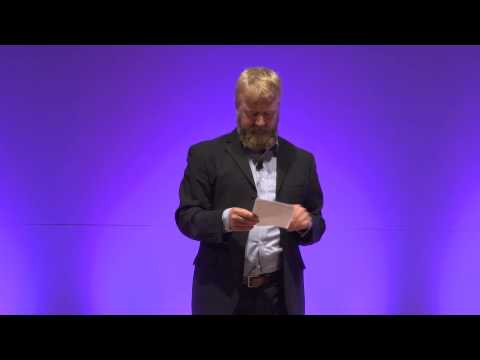 The Challenges of Operating at Scale - Richard Allan, Facebook