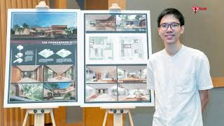 good news 2019 101 2 the phenomenon 2 luxury house design contest