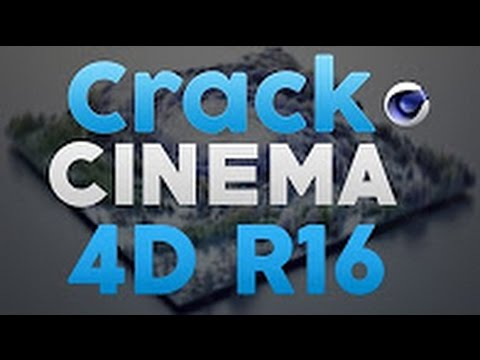 cinema 4d r16 keygen only
