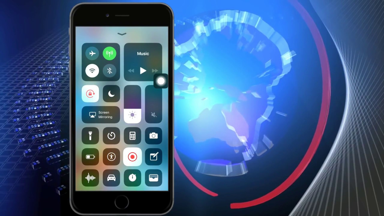 How to fix Personal Hotspot on iPhone, Webe Unifi fix LTE, Missing wifi  Option connectivity issue