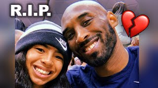 FATAL ACCIDENT EXPLAINED: Kobe Bryant and 13 y.o. daughter die in tragic helicopter crash.