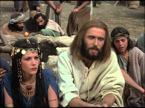 JESUS CHRIST FILM IN Apurina LANGUAGE