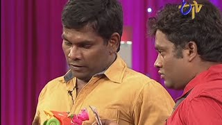 extra-jabardasth-fatafat-fun-on-24th-april-2015