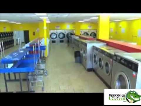 Open your own laundry with maytag youtube open your own laundry with maytag solutioingenieria