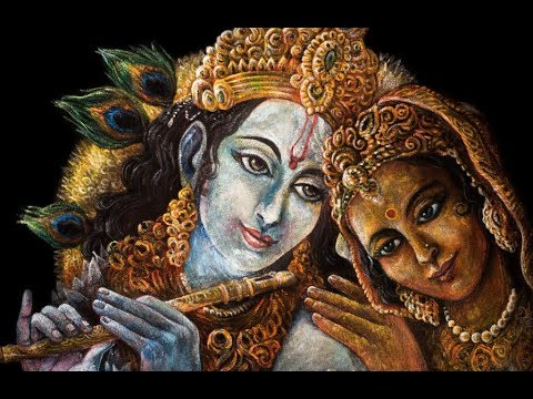 23 Essential Quotes From The Bhagavad Gita