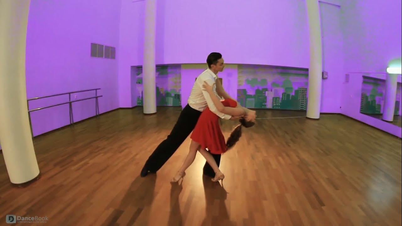 """Boys – """"Nasz Pierwszy Taniec"""" – Pierwszy Taniec – Choreografia"""