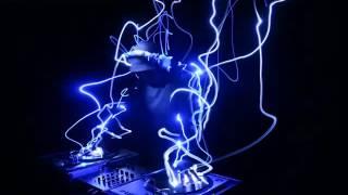 [16.12.14] Disco Polo Mix Grudzień 2014 #5 ♫♫ Ice Climber Mix ♫♫
