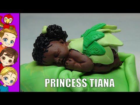 youtube baby tiana youtube baby tiana