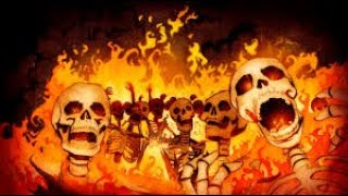 celebrities seen in hell revisited some new hell experiences