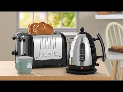 morphy richards toaster reviews 4 slice