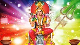 Amman Devotional Tamil Songs - Malgudi Subha