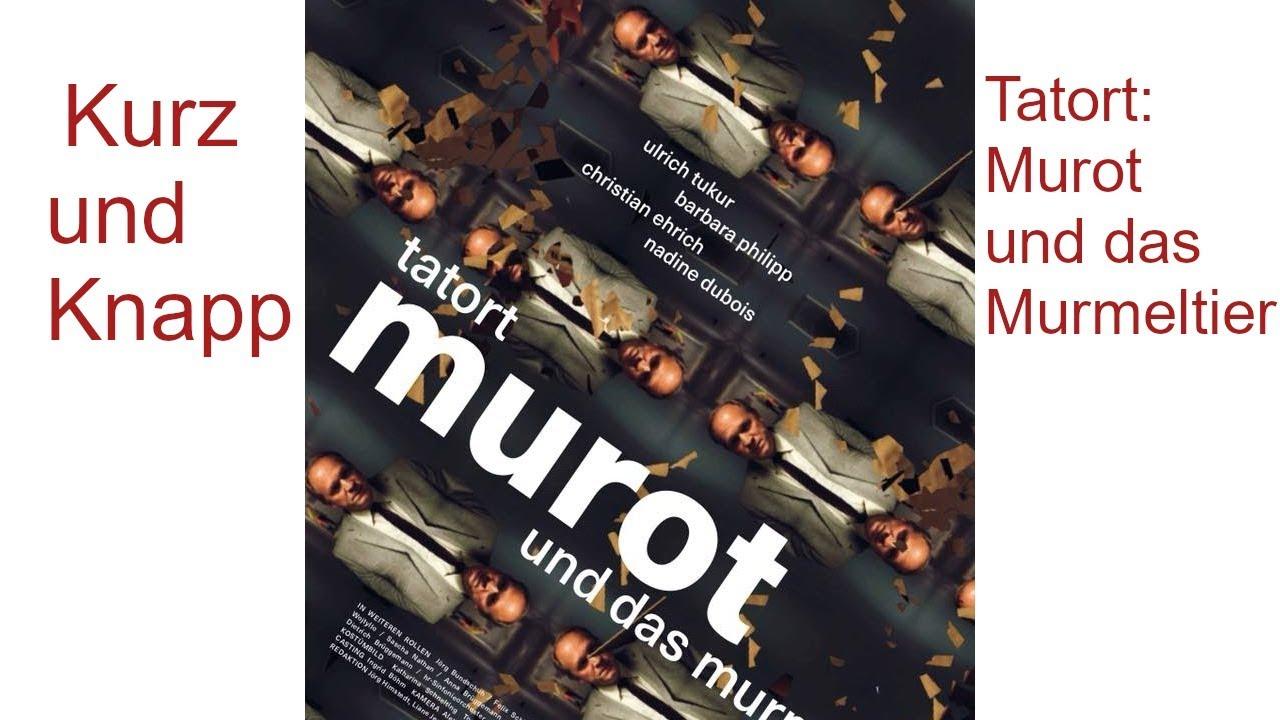 Tatort Murot
