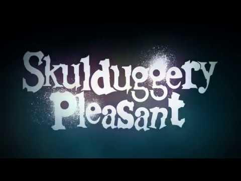skulduggery-pleasant-|-midnight-|-derek-landy