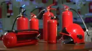 Огнетушитель для автомобиля(, 2013-01-23T14:36:34.000Z)