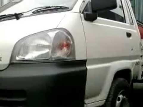 Лит айс 2001г грузовик.