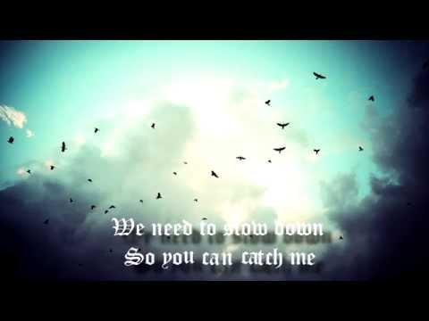 Insomnium- While we sleep with lyrics