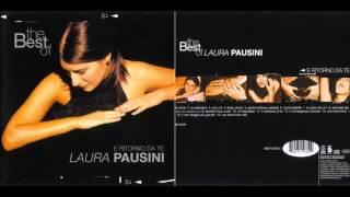 Laura Pausini The Best of E Ritorno da Te Full Album 360p)