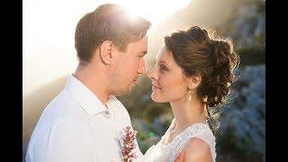 Wedding photographer in Croatia, Dubrovnik. Свадьба в Хорватии, фотограф в Дубровнике