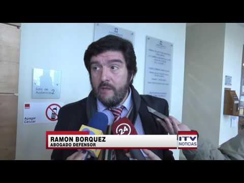 ITV NOTICIAS CENTRAL - 22 DE SEPTIEMBRE 2016