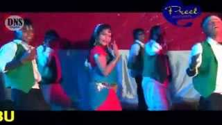 Video Nagpuri Songs Jharkhand 2016 - Jhilimili Madwa Mei | Nagpuri Video Album - Achke Mei Dhoka Selem download MP3, MP4, WEBM, AVI, FLV April 2018