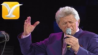 Peter Cetera - You