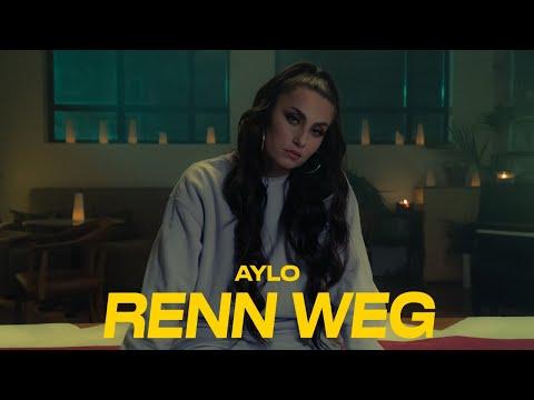 Aylo – Renn weg