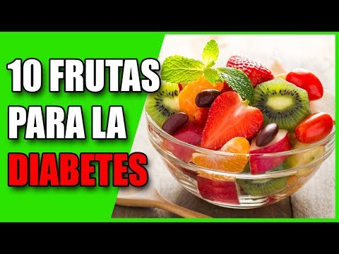 frutas-para-diabéticos:-las-10-mejores-frutas-par-la-diabetes.-🍊🍎