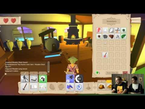 GK Live Izle avec le développeur   Jeux vidéo par Gamekult