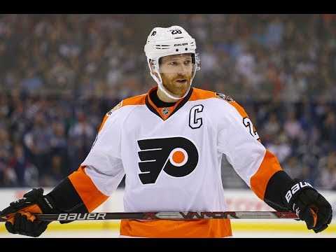 The Downfall of the Philadelphia Flyers