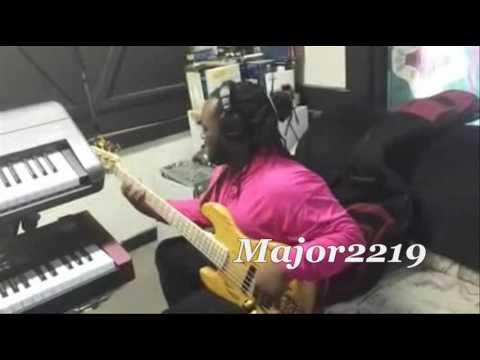 Mike Rainer Jr -  T  Mobile Ringtone on Bass