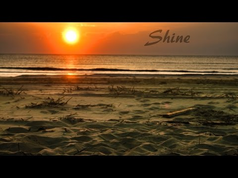 Shine (Cover) - Benjamin Francis Leftwich