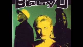 Baby D - Let Me Be Your Fantasy (Original 1992)