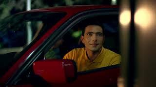 McDonalds Big Mac TV Commercial