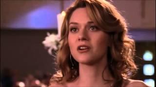 """""""Lucas non puoi sposarla"""" - One Tree Hill ITA"""