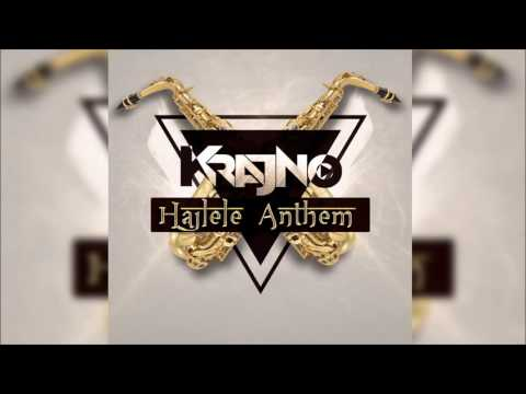 Krajno - Hajlele Anthem (Official Audio)