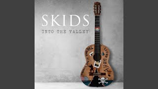 Into The Valley (Acoustic)