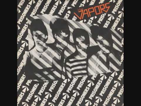 Somehow-The Vapors