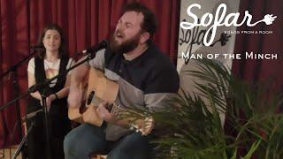 Man of the Minch - Gone | Sofar Glasgow